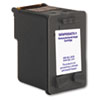 Dataproducts Dataproducts Remanufactured C6656AN (56) Ink, 390 Page-Yield, Black DPS DPC56A