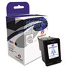 Dataproducts Dataproducts Remanufactured C9362AN (92) Ink, 210 Page Yield, Black DPS DPC62WN