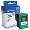 Dataproducts Dataproducts Remanufactured C9363WN (97) Ink, 560 Page-Yield, Color DPS DPC63WN