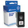 Dataproducts Dataproducts Remanufactured C8767WN (96) Ink DPS DPC67WN