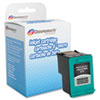 Dataproducts Dataproducts Remanufactured CB337WN (75) High-Yield Ink, 170 Page-Yield, Tri-Color DPS DPC75CLR