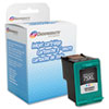 Dataproducts Dataproducts Remanufactured CB338WN (75XL) High-Yield Ink, 520 Page-Yield, Tri-Color DPS DPC75XL