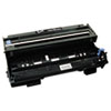 Dataproducts Dataproducts Remanufactured DR510 Drum, Black DPS DPCDR510