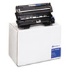 Dataproducts Dataproducts Remanufactured 817-6 Drum Cartridge, Black DPS DPCPB16DC
