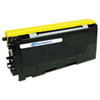Dataproducts Dataproducts Remanufactured TN350 Toner, 2500 Page-Yield, Black DPS DPCTN350