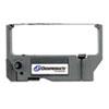 Dataproducts Dataproducts E2860 Compatible Ribbon, Black, 6 per Box DPS E2860