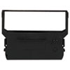 Dataproducts Dataproducts R0170 Compatible Ribbon, Black DPS R0170