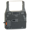 Dataproducts Dataproducts R0510 Compatible Correctable Ribbon, Black DPS R0510