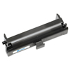 Dataproducts: Dataproducts R1150 Compatible Ink Roller, Black