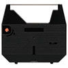 Dataproducts Dataproducts R1420 Compatible Ribbon, Black DPS R1420