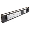 Dataproducts: Dataproducts R2600 Compatible Ribbon, Black