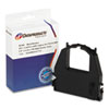 Dataproducts Dataproducts R3460 Compatible Ribbon, Black DPS R3460