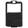 Dataproducts Dataproducts R5510 Compatible Ribbon, Black DPSR5510