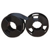 Dataproducts Dataproducts R6800 Compatible Ribbon, Black DPS R6800