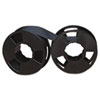 Dataproducts: Dataproducts R6810 Compatible Ribbon, Black
