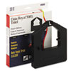 Dataproducts: Dataproducts R8600 Compatible Ribbon, Black