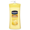 Creams Ointments Lotions Lotions: Vaseline® Intensive Care Essential Healing Body Lotion, w/Vitamin E