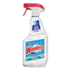 cleaning chemicals, brushes, hand wipers, sponges, squeegees: Windex® Multi-Surface Vinegar Cleaner