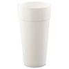 Dart Dart® Drink Foam Cups DRC 24J16