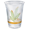 Solo Solo Bare® Eco-Forward® RPET Cold Cups DRC RTP16DBAREPK