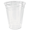 Ring Panel Link Filters Economy: SOLO® Cup Company Ultra Clear™ Cups