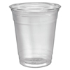 Ring Panel Link Filters Economy: Solo Ultra Clear™ Cups