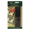 Dri Mark Dri-Mark® Smart Money® Pen DRI3513B1