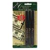 Dri Mark Dri-Mark® Smart Money® Pen DRI 3513B1