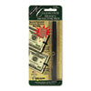 Dri Mark Dri-Mark® Smart Money® Pen DRI351B1