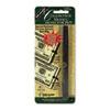 Dri Mark Dri-Mark® Smart Money® Pen DRI 351B1