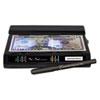 Dri Mark Dri-Mark® Tri Test Counterfeit Bill Detector DRI 351TRI