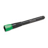 Dri Mark Dri-Mark® Smart Money® Pen DRI351UVB
