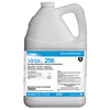 cleaning chemicals, brushes, hand wipers, sponges, squeegees: Virex® II 256 One-Step Germicidal Cleaner