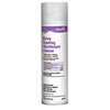 Diversey Envy® Foaming Disinfectant Cleaner DRK 04531