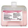 Diversey Soft Care® Lotionized Hand Soap DRK 05500
