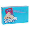 cleaning chemicals, brushes, hand wipers, sponges, squeegees: Snuggle® Liquid Fabric Softener