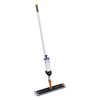 Diversey Pace® 60 High Impact Cleaning Tool DRK 3345354