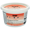 cleaning chemicals, brushes, hand wipers, sponges, squeegees: TEMP. Paste Cleaner & Polish