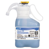 cleaning chemicals, brushes, hand wipers, sponges, squeegees: Glance® Non-Ammoniated Glass & Multi-Surface Cleaner