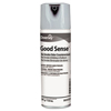 Diversey Good Sense® Instant Air Freshener DRK 5035325