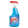 Window Cleaning: Windex® Formula Glass & Surface Cleaner