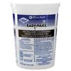 Diversey Easy Paks® Neutralizer Conditioner/Odor Counteractant DRK 90685