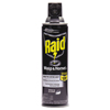 cleaning chemicals, brushes, hand wipers, sponges, squeegees: Raid® Wasp & Hornet Killer