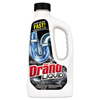 SC Johnson Professional Drano® Liquid Drain Cleaner DRKCB001169