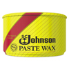 stoko: SC Johnson Paste Wax
