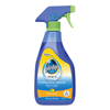 cleaning chemicals, brushes, hand wipers, sponges, squeegees: Pledge® Multi-Surface Cleaner