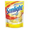 Diversey Sunlight® Auto Dish Powder DRK CB711021