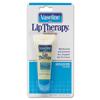 Diversey Vaseline® Lip Therapy® Advanced Lip Balm DRK CB750000
