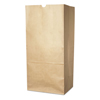 cleaning chemicals, brushes, hand wipers, sponges, squeegees: Duro Bag Lawn Leaf Self-Standing Bags