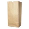 Duro Bag Duro Bag Lawn Leaf Self-Standing Bags DRO 13818